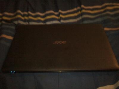 Acer Aspire 5251-1513