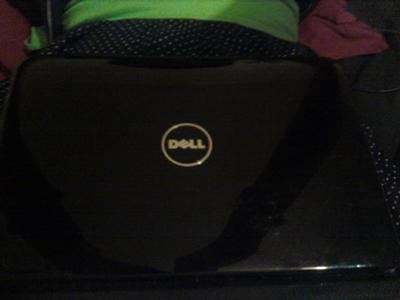 Dell Insipiron Mini 10