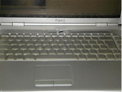 DELL Inspiron -1525 keyboard