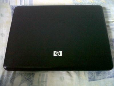 HP 630s