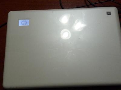 HP DV4-2145DX